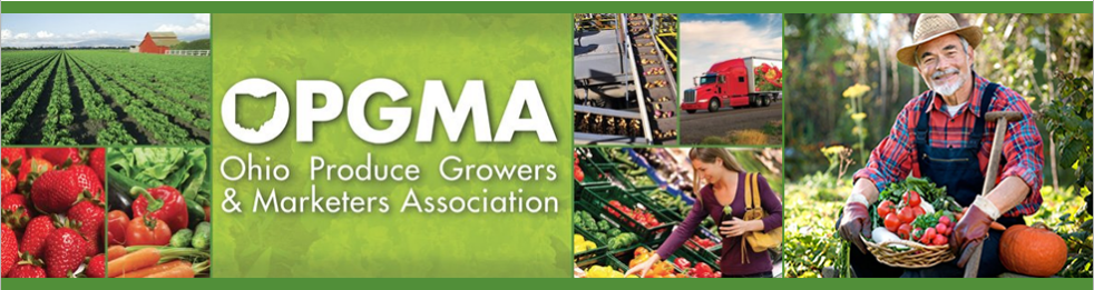 Ohio Produce Growers & Marketers Association